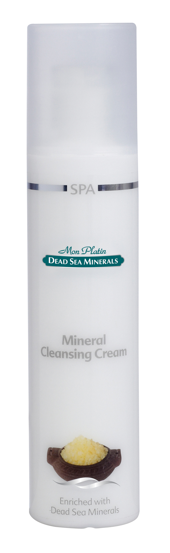 dsm Cleansing Milk